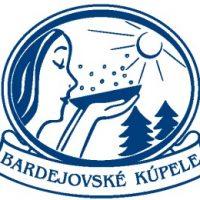 Bardejovské-kúpele-logo png